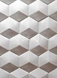 kitchen tiles texture. Wonderful Tiles 7 Fresh New Alternatives To Subway Tile Intended Kitchen Tiles Texture M