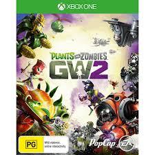 plants vs zombies garden warfare 2 packshot 1