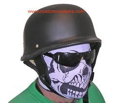 themes german army style motorcycle helmet uk as well as german