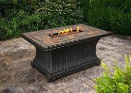 wood burning fire table fire pits fire tables fireplaces long island the fireplace factory outdoor wood