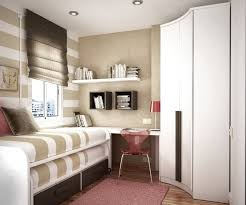 Small Picture Marvelous Luxury Fitted Bedroom Furniture For Small Rooms With