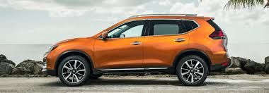 2018 nissan maxima nismo. brilliant nismo what is the pricing for 2018 nissan rogue with nissan maxima nismo