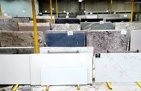 factory plaza inc leads the countertop fabrication and installation industry in the midwest we offer unbeatable deals superior fabrication and top notch