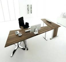 office desk europalets endsdiy. 2019 Modern White Office Desk - Ashley Furniture Home Check More At Http://adidasjrcamp.com/20-modern-white-office-desk-large-home-office-fu\u2026 Europalets Endsdiy