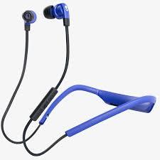earbuds earphones shipping warranty skullcandy smokin buds 2 wireless