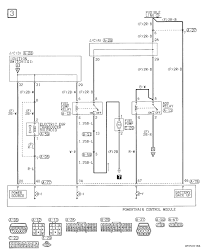 dodge avenger wiring diagram image hvac wiring diagram for 2010 dodge avenger hvac wiring diagram on 2010 dodge avenger wiring diagram
