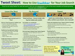 job references guide tk how to use twitter for your job search job references guide 16 04 2017