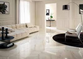 living room tile designs floors tiles color granite for philippines uk wall ideas living room