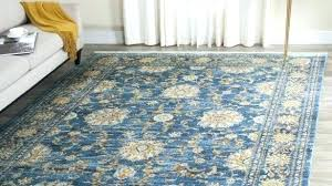 full size of safavieh evoke vintage oriental light blue ivory rug watercolor damask grey distressed exploit