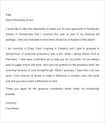 Scholarship Essay Help Scholarship Essay Help Dissertations Acknowledgements And Dedications