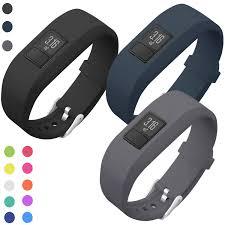 Garmin Vivofit Jr 2 Size Chart Skylet Compatible With Garmin Vivofit 3 Jr Jr 2 Bands Soft Silicone Replacement Bands Compatible With Vivofit 3 Jr Jr 2 Accessories Bracelet With