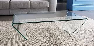 nick scali glass coffee table olivia coffee tables nick scali furniture