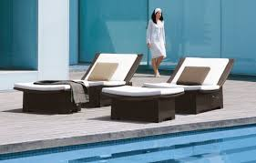 dedon outdoor furniture. Dedon Outdoor Furniture Collections · Share Tweet