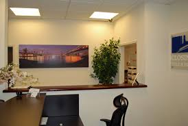 office wall murals. Wall Murals Office. Office