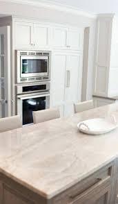 quartzite kitchen countertops reviews kitchen kitchen with quartz kitchen cabinets