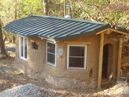 building a small house there are more how to build diy school project an frame