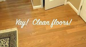 vinegar and water floor cleaner cleaning hardwood floors with vinegar and water cleaning wood laminate floors