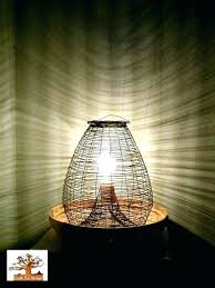 creative lamp ideas creative lamps chandeliers