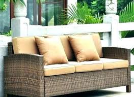 outdoor wicker furniture clearance nz home depot table sets patio sofa swing decorating outstanding