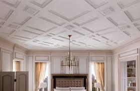 ceiling molding design76 ceiling