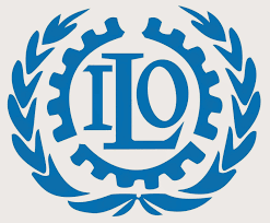 short essay on international labour organization