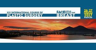 Risultati immagini per plastic surgery course