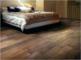 home improvement rubber flooring looks like wood that ceramic tile a decoration tiles floor cost