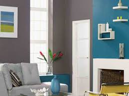 Color Palettes For Living Room Incredible Blue And Grey Living Room Living Room Color Schemes