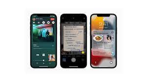 iOS 15: So funktioniert der Download der Entwickler-Beta