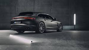 porsche cayenne turbo 2018. simple 2018 2018 porsche panamera sport turismo photo 1 and porsche cayenne turbo h