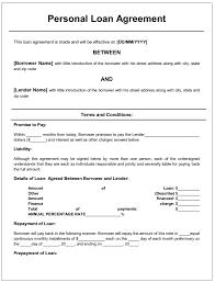 Sample Bank Certificate Deposit Philippines Copy Sample Loan ...