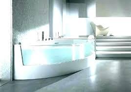 corner bathtub shower combo combination full size of small bathtubs idea tub bathrooms marvellous c modern