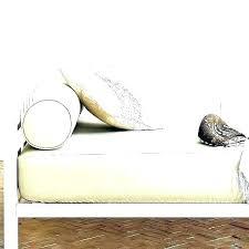 modern daybed bedding. Interesting Modern Modern Daybed Bedding Contemporary Covers  On Modern Daybed Bedding D