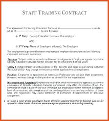simple contract for services template general contract for services template beadesigner co