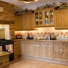Rustic Italian Kitchens Rustic Kitchen Cabinets Images Kitchen Cute Painting Kitchen