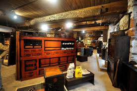 building japanese furniture. shibui has the largest collection of antique japanese cabinetry tansu in lacquer ware ceramic old store signs yukatas a type casual kimono building furniture