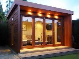 outdoor garden office. garden offices tunstall buildings 8 outdoor office