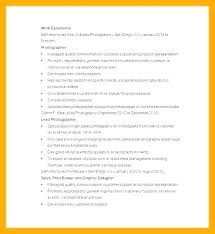Self Employed Handyman Resume Self Employed Resume Examples Self Employed Resume Examples Self