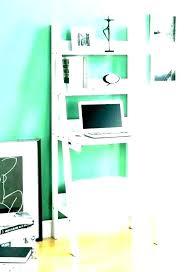 desktop shelf unit computer desk and shelving over ikea furn
