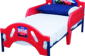 disney cars themed bedroom ideas 150x150 car themed bedroom furniture