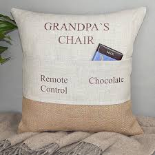 Christmas Gifts For Grandad  Personalised Gifts For Grandad  VivabopGrandad Christmas Gifts