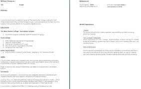 What To Put In A Resume Cover Letter What Should I Put On A Cover