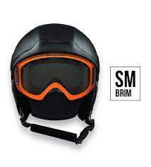 Oakley Helmet Size Chart Introducing The Oakley Mod Helmet Sportrx