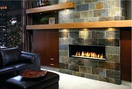 gas fireplace service fireplace repair full size of gas fireplace repairman gas fireplace service