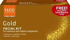 vlcc gold single kit with offer singapore sg