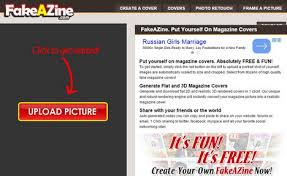 Make A Cover Page Online Top 15 Online Tools To Create Magazine Cover Quertime