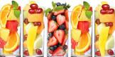 3 fruit salad