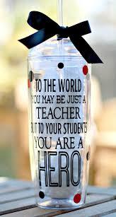 pin by ashanti banks on teacher appreciation teacher gifts teacher appreciation gifts and teacher appreciation
