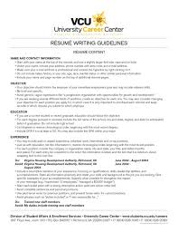 best font and size for resume best font size for resume computer science template and