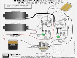 emg 81 erless wiring diagram wiring diagram emg erless guitar wiring diagrams wiring diagrams second emg 81 erless wiring diagram